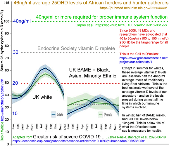 UK-White-BAME-vitamin-D-graph-700x605