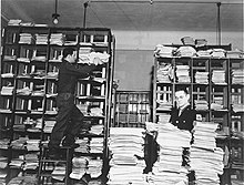 220px-Evidence_in_Nuremberg_trials